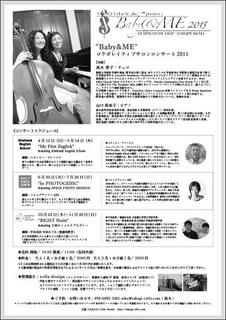 image-48b77.jpg